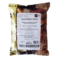 GLUTABEST GOLD 0866/0 - Click for more info