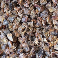 DATES DICED 10KG - Click for more info