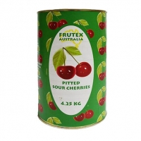CHERRIES SOUR PITT 4.2KG - Click for more info