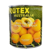 APRICOT PULP A10 (3) - Click for more info