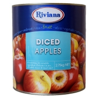 APPLE PIE A10 (3/CTN) - Click for more info