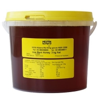 HONEY 3KG - Click for more info