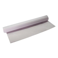 WHITE NEWS 915mm (36inch) - Click for more info