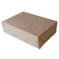PAPER - LAMINATED DELI 330X455mm 11kg - Click for more info