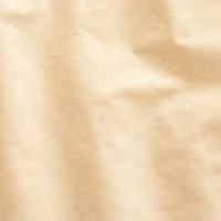 BROWN KRAFT 500x700x40gsm (1000) - Click for more info