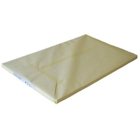 GREASEPROOF 400X660mm 30gsm (400's) - Click for more info