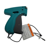 GUN - TAG FAST - Click for more info