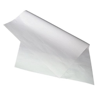 WIPES 100% M/FIBER 22.8X22.8CM(10 X 300) - Click for more info