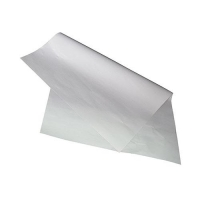 WIPES 100% MICROFIBER 22.8X22.8CM 300PCE - Click for more info