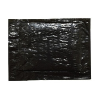 SOAKER PAD IKON 130X100mm 30gm BLK(5000) - Click for more info