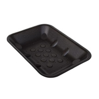 TRAY MBL OC ABSORB 75 X 35mm(720)IK0101 - Click for more info