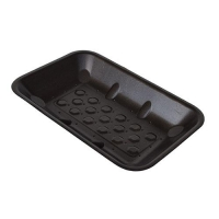 TRAY MBL OC ABSORB 85X35mm (360) IK0103 - Click for more info