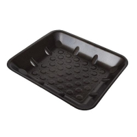 TRAY MBL OC ABSORB 87X35mm (360) IK0105 - Click for more info