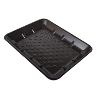 TRAY MBL OC ABSORB 119X35mm(360) IK0109 - Click for more info