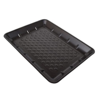 TRAY MBL OC ABSORB 1114X35mm(180) IK0111 - Click for more info