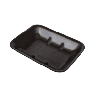 TRAY MBL CC BLACK 75 X 35mm (720) IK0201 - Click for more info