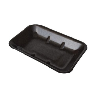 TRAY MBL CC BLACK 85 X 35mm (360) IK0203 - Click for more info