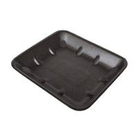 TRAY MBL CC BLACK 87 X 35mm (360) IK0205 - Click for more info