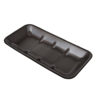 TRAY MBL CC BLACK 115 X 35mm (360)IK0207 - Click for more info