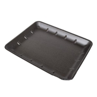 TRAY MBL CC BLACK 1114X35mm (180) IK0211 - Click for more info