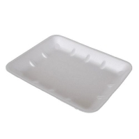 TRAY MBL CC WHITE 119 X 35mm(360)IK0210 - Click for more info