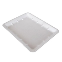 TRAY MBL CC WHITE 1114 X 35mm(180)IK0212 - Click for more info