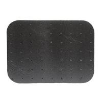 BOARD ABSORBANT 7X5 BLACK (720) IK0126 - Click for more info