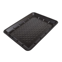 TRAY MBL OC ABSORB 1310X35mm(180) IK0124 - Click for more info
