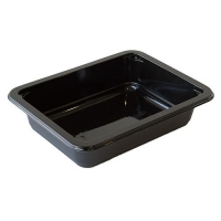 TRAY CPET 221X169X51mm (240) 2476B - Click for more info