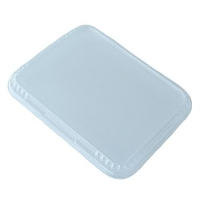 LID - PET FOR CPET TRAYS (200) 227x177 - Click for more info