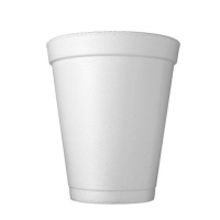 CUP FOAM 8oz (1000) - Click for more info