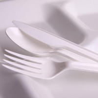 SPOONS PLASTIC (1000)  (DNS) - Click for more info