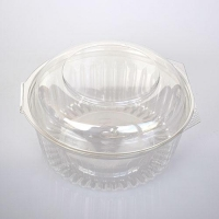 SHOW BOWLS 909ml (32oz) DOME LID (150) - Click for more info