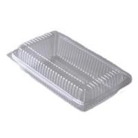 SUSHI BOX TA GE 2B (600) - Click for more info