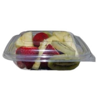 SHOW BOWL i-CUBE 750ML (150) M036 - Click for more info
