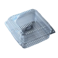CONT CLEAR SQUARE JUMBO (300) IK-CL3 - Click for more info