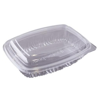 CONT COMPLETE SEAL 600ML IK-SEAL6 (150) - Click for more info