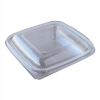 SHOW BOWL i-CUBE 500ML (50/SLEEVE) - Click for more info