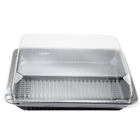 CAKE JUMBO SLAB(LID & BASE)(200)IKSLABJB - Click for more info