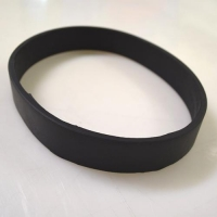 PLUNGER RUBBER 20KG  C956 - Click for more info