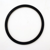 LID SEAL N/S &TWIST 20KG C3022 - Click for more info
