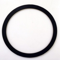 LID SEAL 33KG  C3073 - Click for more info