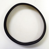PLUNGER RUBBER 45KG  C5062 - Click for more info