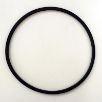 LID SEAL 45KG   C5063 - Click for more info