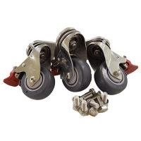 HALL FILLER S/S WHEELS - Click for more info