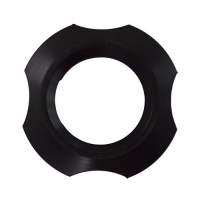 MAINCA 50KG NOZZLE NUT  (DNS) - Click for more info