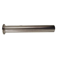 MAINCA 43MM NOZZLE  (DNS) - Click for more info