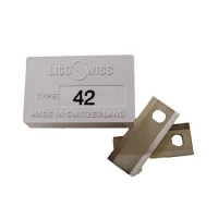 INSERTS LICO 42 - Click for more info