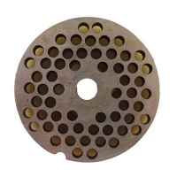 PLATE H/M 22 X 6MM S/S DNS - Click for more info