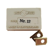 INSERTS LICO 12 - Click for more info